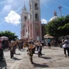 Esperan recibir más de 7 mil personas a Semana Santa en Vivo en Acatlán