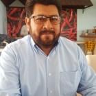 La Entrevista; Rolando Guerrero Sánchez