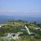 Piden auditar a edil de San Simón Zahuatlán
