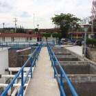 Suspenderá suministro de agua por trabajos de mantenimiento al sistema