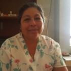 La Entrevista: Presidenta del Colegio de Médicos Cirujanos en la Mixteca