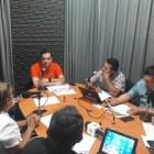 Se sancionaran a candidatos y partidos que utilicen radios piratas: INE