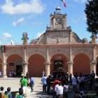 Renuncian regidor de Salud y suplente del presidente al Ayuntamiento de Tamazulapan