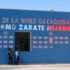 Se deben realizar acciones para proteger a Lupita: Hospital de la Niñez