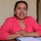 Pide licencia a su cargo presidenta de Huajolotitlán