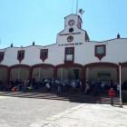 Emplazan a edil de Tequixtepec para asumir su responsabilidad o lo destituyen del cargo