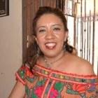 La Entrevista; Nancy Ortiz Cabrera