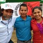Revocan candidatura del PRI en Juxtlahuaca
