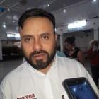 Liberación de exfuncionarios de Gabino Cué por falta de elementos de la Fiscalía Anticorrupción: Romero López