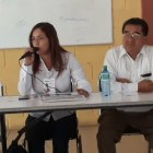 Emite IODEMC convocatoria para emprendedores en la Mixteca