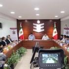 Emite PREP resultados en elección de Ayuntamientos en la Mixteca