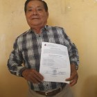 Ex presidentes de Huajolotitlán pretenden desestabilizar el municipio: Presidente electo