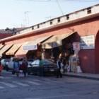 No existen abusos en estacionamiento sobre el contorno del mercado Porfirio Díaz: Espindola Galicia
