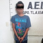 Vinculan a proceso a presunto responsable del doble asesinato a mujeres en colonia La Providencia