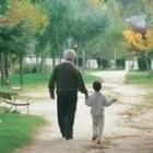 REPORTAJE. Día del Abuelo, una fecha para reflexionar