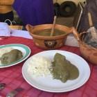 Realizaran primeria feria gastronómica en Chila