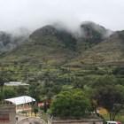 Se pierden 80 hectáreas de granos básicos en Teopan