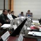Ciudadano pide arreglen las calles de Huajuapan