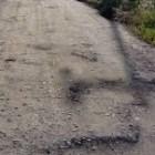 Exigen atender tramos carreteros en la Mixteca