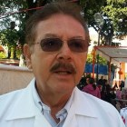 Destituyen a Jefe Jurisdiccional de la Mixteca