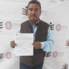 Ratifica TEEO reelección de edil en San Miguel Amatitlán