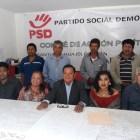 Agentes de Huajolotitlán esperan cambio con llegada de Ramírez Alverdin a la presidencia