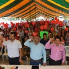 Exigen instalación de BOM en zona de conflicto Yosoñama – Mixtepec