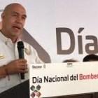 La Entrevista: Director del Heroico Cuerpo de Bomberos de Oaxaca