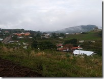 Santo Domingo Yosoñama