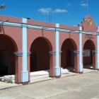 Exigen iniciar obra en San Pedro Yodoyuxi