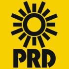 Congresistas nacionales definirán rumbo del PRD