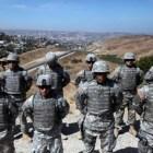 PRI y PAN rechazan creación de Guardia Nacional; PVEM da beneficio de la duda
