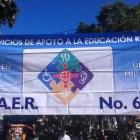 Problemas intelectuales principal padecimiento atendido por docentes en Huajuapan