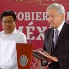 Impulsará INPI reformas para atender a comunidades indígenas