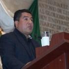Exige legislador a la Fiscalía esclarecer asesinato de estudiante en Juxtlahuaca
