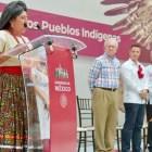 Urge atención de nuestras comunidades indígenas: Edil de Tilantongo