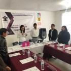 Entregan constancia de mayoría de votos en San Juan Ihualtepec