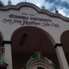 Alistan operativo para elección extraordinaria en Ihualtepec