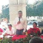 Fue una administración con varios obstáculos; Martin Aguirre