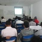Inicia proyecto para detectar necesidades en colonias de Huajuapan