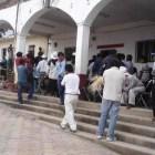 Falta de empleo estanca la pobreza en Zahuatlán: Edil