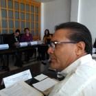 Continúan procesos jurídicos por fallas técnicas en ex tiradero de San Miguel y CITRESO