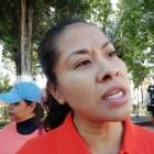 La Entrevista: Dalia Leticia López Herrera