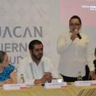 Realizará Tehuacán Festival Internacional 1660 Arte y Tradición