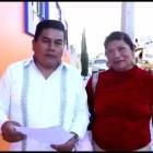 TEEO asigna regiduría a concejal electa en Tejúpam