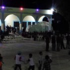 La Sabana Copala pide esclarecer crimen cometido contra líder del MULT