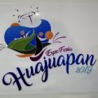 Dieron a conocer el logotipo oficial de la Expo Feria Huajuapan 2019