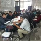 Piden cubrir necesidades en primaria de Zahuatlán