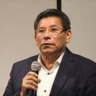 Cabildo de Tezoatlán debe desconocerse y congreso debe nombrar comisión de gobierno: PRD