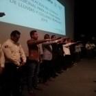Integran consejo regional de Protección Civil en la Mixteca